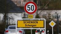 Buntut Pembunuhan Khashoggi, Berlin Cekal 18 Warga Saudi di Zona Schengen