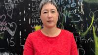 Politikus Australia Gugat Polisi Gara-Gara Postingan Rasis di Medsos
