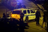 Penembakan Brutal di RS Chicago, Seorang Dokter dan Polisi Tewas