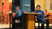 Desa di Aceh Larang Pemasangan WiFi di Warkop, Ini Alasannya