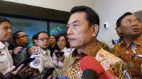 Moeldoko: Daya Saing Tinggi Indikator Kemajuan Indonesia