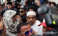 Kasus Habib Bahar: Penceramah Harus <i>Uswatun Hasanah</i>, Bukan Marah-Marah