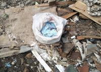 Usut E-KTP Tercecer di Duren Sawit, Polisi Periksa 10 Saksi