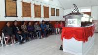Berhasil Diidentifikasi, TNI Pastikan 1 Jenazah Korban KKB Adalah Juru Masak Istaka Karya