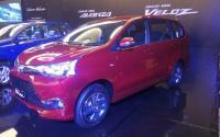 Toyota Bongkar Kunci Kesuksesan Avanza sebagai MPV Sejuta Umat