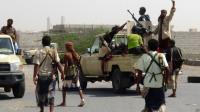 Yaman dan Houthi Tolak Kesepakatan Awal Gencatan Senjata