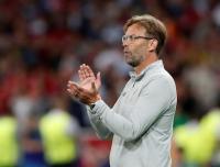 Jamu Napoli, Klopp Pastikan Liverpool Telah Belajar dari Kesalahan
