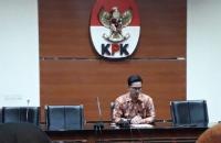 Penyuap Bupati Cirebon Segera Diadili di Pengadilan Tipikor Bandung