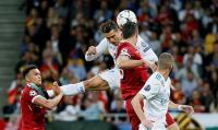 Potensi Ulangan Final Liga Champions 2017-2018 Tersaji di 16 Besar Edisi Kali Ini