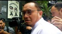 Jumat Pekan Ini, Polisi Periksa Dahnil Anzar Terkait Kasus Dana Kemah