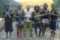 Wagub Papua Minta Jangan Ada Asumsi Liar di Kasus Pembantaian KKB