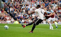 Alasan Utama Man United Rekrut Pogba Bukan karena Skill