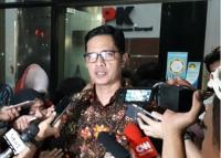 KPK Bantu Kejagung Tangkap Buronan Korupsi Rp9 Miliar