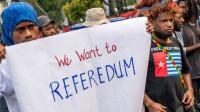 Organisasi Papua Merdeka, Apa dan Siapa Mereka?