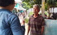 Orangtua Pengeroyok Kapten TNI Jelaskan Anaknya Ditangkap di Depok dan Dibawa ke Polda Metro