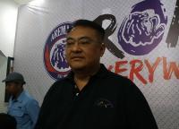 Respons Manajemen Arema FC Usai Dikaitkan dengan RD dan McMenemy
