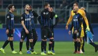 Gattuso Sedih Napoli dan Inter Gugur di Liga Champions 2018-2019