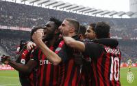 Jalani Laga Penentuan, Ini Syarat Milan Lolos ke 32 Besar Liga Eropa