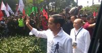 Persiapan Debat Pilpres, Jokowi-Ma'ruf Akan Berpegang pada Data