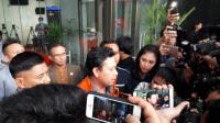 Perindo Minta KPK Usut Tuntas Kasus Korupsi Bupati Cianjur