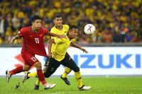 Live Streaming Final Piala AFF 2018 Vietnam vs Malaysia Bisa Disaksikan di Sini