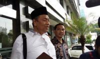 Siang Ini, Kapitra Berencana Laporkan SBY ke Polda Riau
