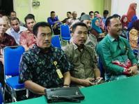Jokowi Bagi-Bagi Sertifikat di Jambi, Perindo: Ini Wujud Pemerataan Menyeluruh