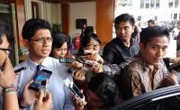 KPK Tindak Lanjuti Kasus Dugaan Korupsi Gorontalo yang Mangkrak