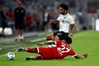 3 Wakil Inggris Ditantang Jagoan Jerman di 16 Besar Liga Champions, Siapa Lebih Unggul?