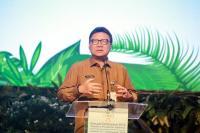 Mendagri: Seluruh Jajaran Pemerintah Daerah Laksanakan Rencana Aksi Bela Negara