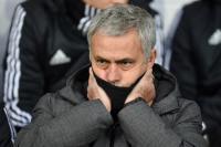Mourinho Tinggalkan Rekor Buruk untuk Man United pada Musim Ini
