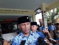 Ketum Persipura Geram Tak Juga Dapat Sponsor dari Bank Papua