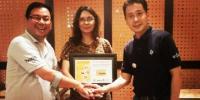 Unpar dan BEDO Bina Ratusan UKM di Indonesia untuk Tingkatkan Produktivitas