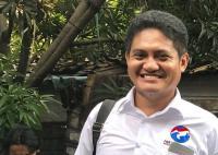 Pesan Putra Daerah untuk Gubernur-Wagub Terpilih Maluku Utara