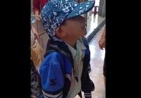 Viral Anak Tuna Netra Hafal Alquran, Suaranya Merdu Menyentuh Hati