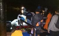 10 ASN Pemda Raja Ampat & Crew Speedboat Ditemukan Selamat