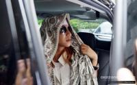 Polisi: Penahanan Habib Bahar Sudah Sesuai SOP!