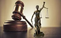 3 Terdakwa Kasus Suap Meikarta Ajukan Eksepsi