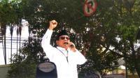 Prabowo Sebut Indonesia Akan Punah, PDIP: Beliau Keseringan Baca Novel Fiksi