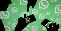 Pelajar Solo Ini Buat Grup WhatsApp Khusus untuk Janjian Bolos Sekolah