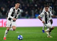 Tim yang Ada Ronaldo-nya Selalu Jadi Favorit Juara