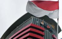 Anggota DPRD Kabupaten Bekasi Kembalikan Uang Pelesiran Rp70 Juta ke KPK