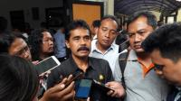 Korupsi Jalan Nangka, Kajari Depok Sebut Polisi Belum Penuhi Petunjuk