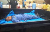 Dipecat, Pekerja Hajar 2 Bos WN China hingga Bonyok