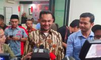 Bahas HAM, LPI Sebut Jokowi Akan Unggul di Debat Pertama