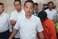 Ayah Hamili Anak Kandung di Bali Akan Disanksi Adat