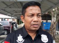 1 Orang Jadi Tersangka Pengadangan Anggota Bawaslu Tanjungpinang