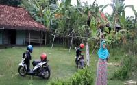 Prabowo Bilang Hardi Gantung Diri karena Terlilit Utang, Ini Faktanya!