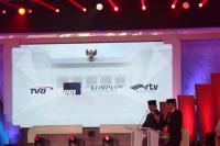 Ketika Jokowi Singgung Prabowo di Kasus Ratna Sarumpaet