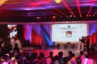 Jawab Pertanyaan Prabowo, Jokowi Singgung Kasus Hoaks Ratna Sarumpaet